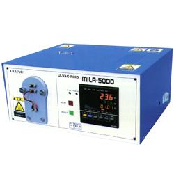 MILA5000.jpg