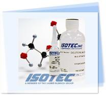 top_isotec3.jpg